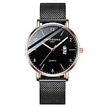 Buy <b>On The Edge Watches</b> Online | Jumia Nigeria