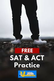 best images about sat and act test prep homeschool highschool essay tips