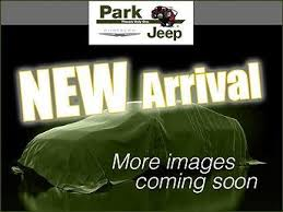 <b>2015 Jeep Renegade</b> for Sale (with Photos) - CARFAX