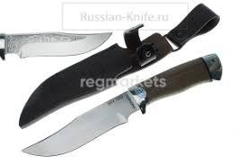 Ножи <b>АИР</b> сталь 95х18 в Чите 🥇