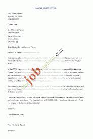 sample resume letter format sample of resume letters examples of resume cover letters for dental assistant sample of resume cover letters examples of cover letter examples dental assistant