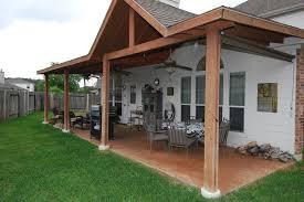 amazing covered back porch designs joy studio design gallery best design covered back porch ideas amazing home design gallery