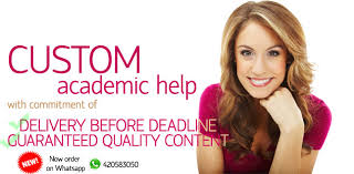 essay on my favourite profession teaching   essay topicsteaching is the best profession essay