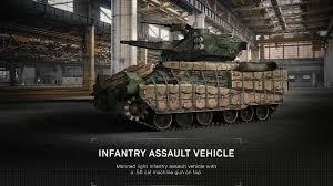 Modern Warfare killstreaks: Every killstreak available in this year