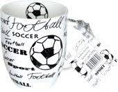 <b>Кружка Konitz Футбол</b>, 320мл 17 1 765 0088 – купить с доставкой ...