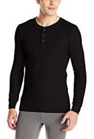 <b>Mens Thermal Underwear</b> | Amazon.ca