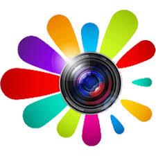 <b>Softorbits Simple Photo</b> Editor Free Download - Softlay
