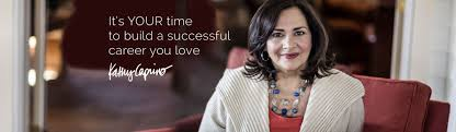 kathy caprino women s career and personal growth coach and subscribe to my newsletter and get my career path self assessment as your gift