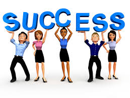 career success clipart clipartfest career success diagram job interview clip art