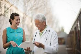 facts about medical s jobs and salaries types of medical s jobs and how to one for you