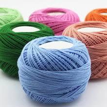 Popular <b>Multi Color</b> Yarn-Buy Cheap <b>Multi Color</b> Yarn <b>lots</b> from ...