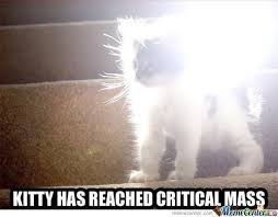 Nostalgia Critic Memes. Best Collection of Funny Nostalgia Critic ... via Relatably.com