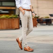 Resultado de imagem para khaki fashion men