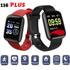 Smart <b>Wristband</b> fitness Step-by-step sports outdoor call Bluetooth ...