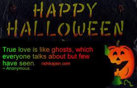 Happy-Halloween-Quotes-Funny1.jpg