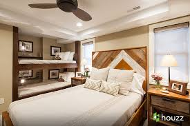 rustic bedroom decor with ceiling fan ideas from united states bedroom decor ceiling fan