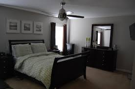 marvelous grey bedroom colors: amazing gray bedroom contemporary view more bedrooms a