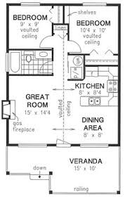 ft   x house plan   Small home plans   Pinterest   Small     ft   x house plan   Small home plans   Pinterest   Small Houses  House and House plans