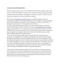 an essay writing sample ielts writing essays essay samples examples sample example essays