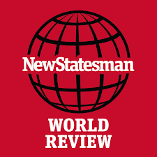 World Review from the New Statesman