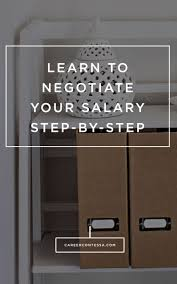17 best ideas about new job new job quotes the all inclusive guide to negotiating a fair salary getting a new jobstarting