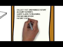 medical billing and coding jobs description medical billing coding training duties of medical biller