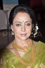 Hema Malini Hema malini launches her - hema%2520malini%2520album%2520launch_00020