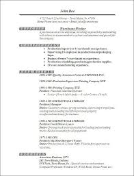 warehouse job description resumes   uhpy is resume in you warehouse resume samples