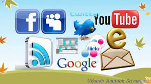 advantages and disadvantages of social networking sites