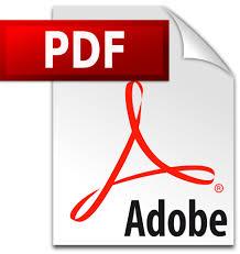 Znalezione obrazy dla zapytania znaczek pdf