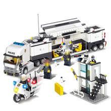 Выгодная цена на City <b>Lego</b> Полицейский Участок ...
