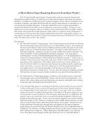 jane schaffer essay example jane schaffer template sample customer service resume