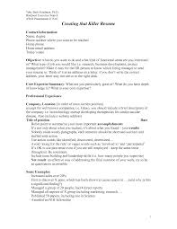 how to write a killer cover letter my document blog to write a killer cover letter how to write a killer cv socialscico for how to