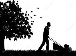 black clipart cutting grass clipartfest lawn mowing clipart black 346da5dfdd45f58f7e952f0eed041e 346da5dfdd45f58f7e952f0eed041e