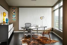 delightful tempered glass table top black ikea glass top desk