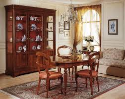 Dining Room Showcase Design Useful Dining Room Showcase Spectacular Inspiration Interior