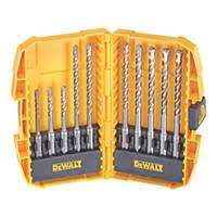 Masonry <b>Drill Bits</b> | Drilling | Screwfix.com