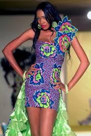 Fashion for Ladies