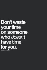 Quality Time Quotes on Pinterest via Relatably.com