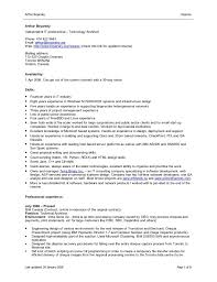 download my resume in ms word format doc doc resume samples doc file