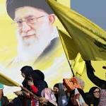 Nobody should expect Hezbollah to return to the Lebanese fold anytime soon
