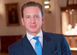 Enerji Günlüğü - Enerji Ticareti Derneği Başkanlığı görevini Turcas Petrol Anonim Şirketi Yönetim Kurulu Üyesi ve CEO`su Batu Aksoy üstlendi. - Batu-AKSOY--HI-627949