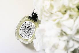 dallas event // new diptyque store at northpark! | The Style Scribe