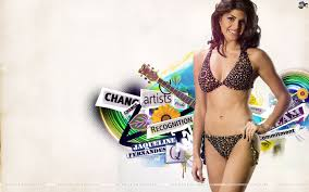 Jacqueline Fernandez Hot Bikini Image Gallery Images Photos. Jacqueline Fernandez