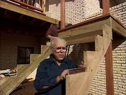 patio steps pea size x: step  r fojpgrendhgtvcom step