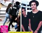 Camila cabello interview about austin mahone <?=substr(md5('https://encrypted-tbn2.gstatic.com/images?q=tbn:ANd9GcTQfowVmFYtSLUBS5WlVOiii9eksmqs-wh3rGyGKqz8r5-mKczhdPEWUzuL'), 0, 7); ?>