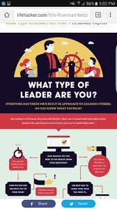 17 best ideas about leadership types business 17 best ideas about leadership types business management management styles and leadership development