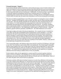 sample engineering graduate school personal statement   example    sample engineering graduate school personal statement