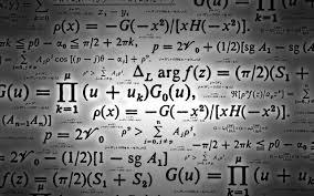 「數學」的圖片搜尋結果