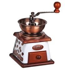 Ручная <b>кофемолка TimA</b> - «Для кофейных гурманов и не только ...